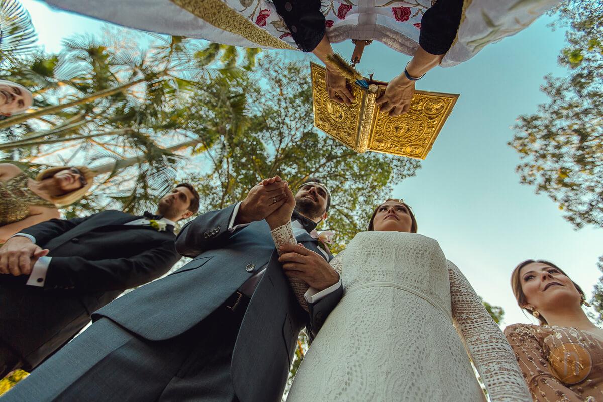 fotos de hacienda agua viva boda griega ortodoxa
