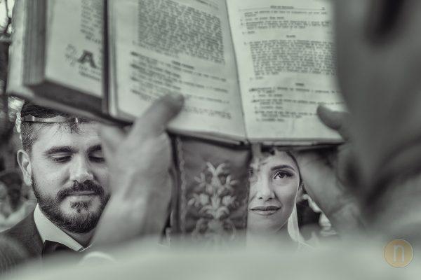 fotografo documental de bodas en barquisimeto