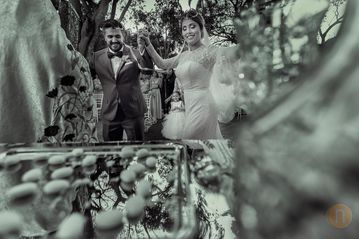 fotos de boda ortodoxa griega en hacienda agua viva barquisimeto
