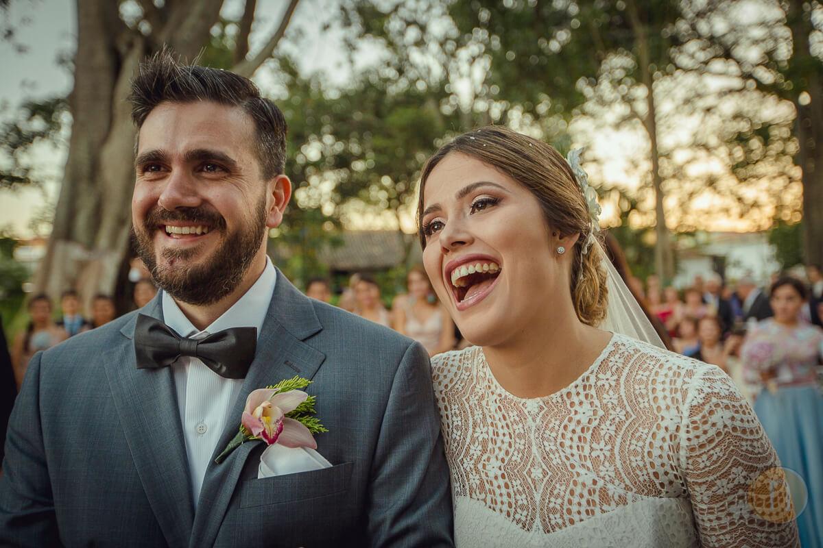 fotografo de bodas barquisimeto jessica ioannis