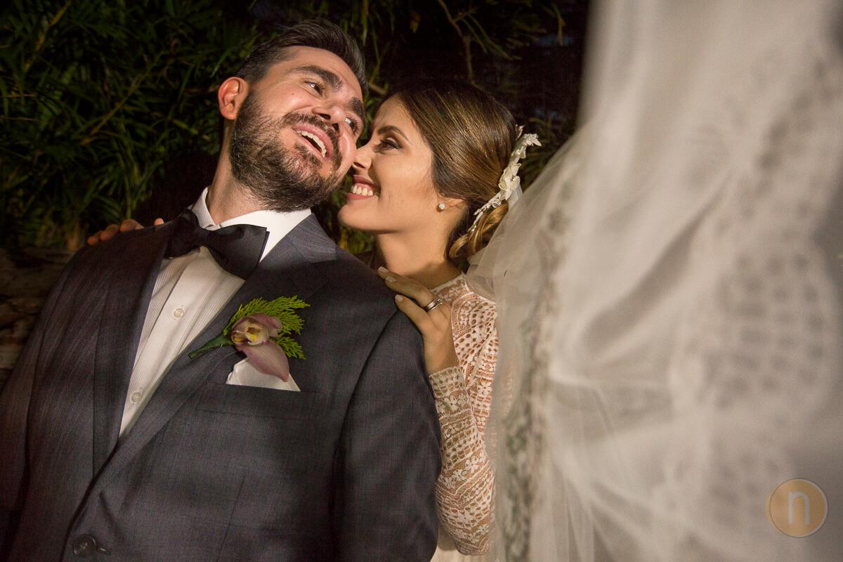el mejor fotografo de bodas barquisimeto venezuela