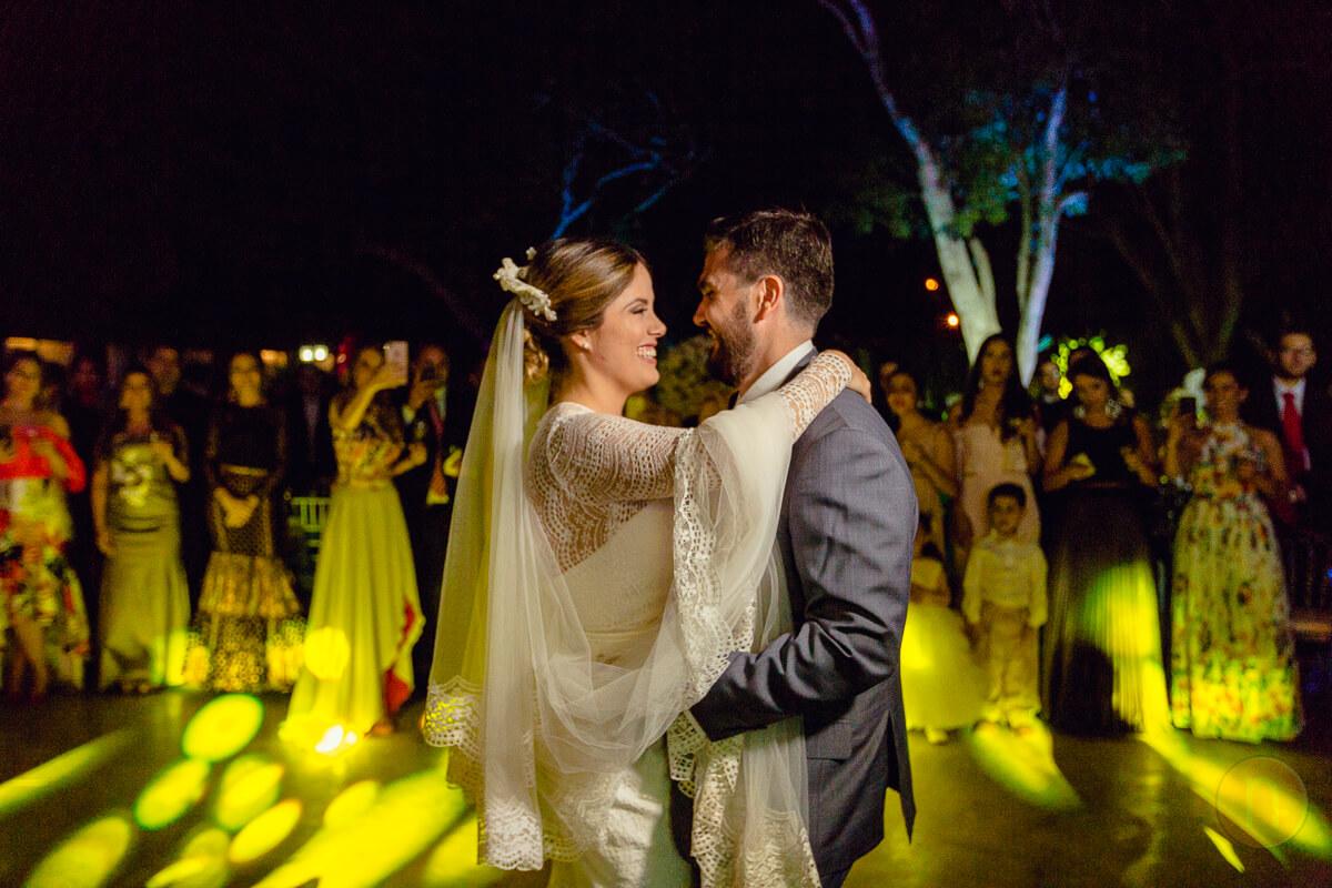 fotografo de bodas barquisimeto hacienda agua viva jessica ioannis