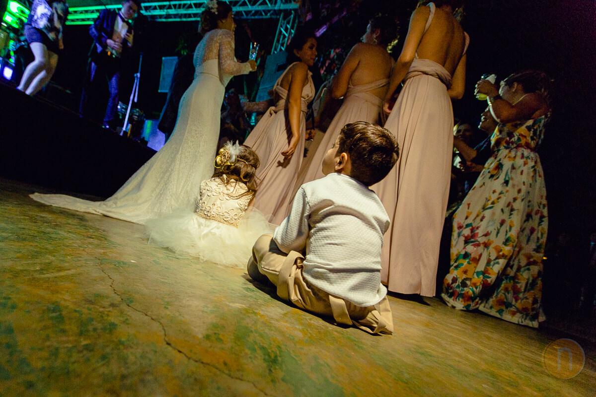 Barquisimeto Fotografos especialistas en bodas, álbumes fotográficos de excelente calidad, fotografía y video de gama alta