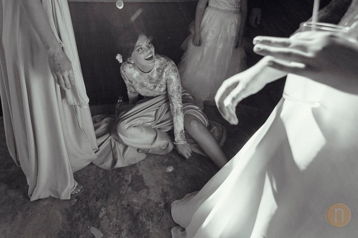 las mejores fotos documentales de bodas barquisimeto