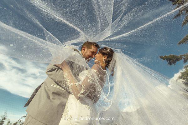 fotografo de bodas en galipan hacienda vieja