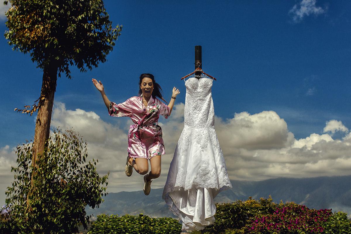vestido de bodas, fotografo venezolano, fotografo de bodas caracas, fotógrafo de bodas barquisimeto