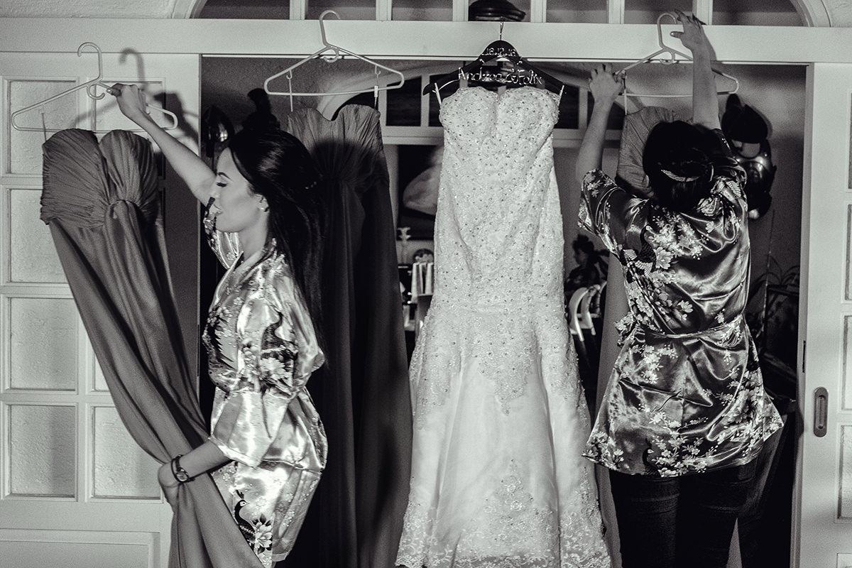 novia con vestido de bodas, fotografo venezolano, fotografo de bodas caracas, fotógrafo de bodas barquisimeto, vestidos de corjeto de bodas, vestido de madrina de bodas, vestido dama de honor boda