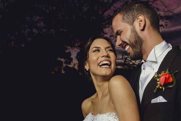 Fotos de Bodas en Caracas, fotografo de bodas caracas, fotografo de bodas venezuela